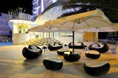 alberghi per bambini alba adriatica