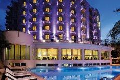 hotel per bambini alba adriatica