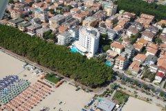 family hotel alba adriatica