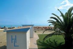 bimbi in vacanza alba adriatica