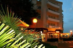 family hotels cattolica