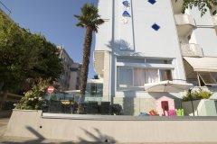 Hotel Majorca Gabicce Mare