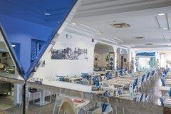 hotel con miniclub per bambini a gabicce mare