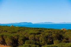 park hotel marinetta marina di bibbona