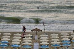 alberghi con attività per bambini ad alba adriatica