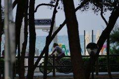 alberghi con miniclub per bambini ad alba adriatica