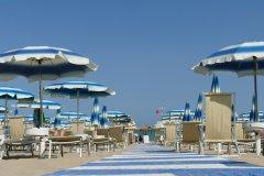 hotel con servizi per bambini ad alba adriatica