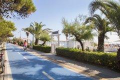 alberghi per bambini ad alba adriatica
