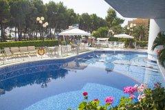 hotel per famiglie ad alba adriatica