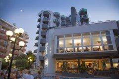 hotel meripol alba adriatica