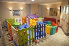 hotel per famiglie in abruzzo
