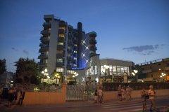 hotel meripol alba adriatica abruzzo
