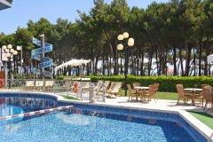 hotel per bambini ad alba adriatica