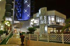 family hotel vicino ad alba adriatica