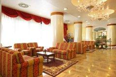 hotel con miniclub per bambini a bellaria igea marina