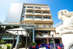 bianchi hotels bellaria igea marina