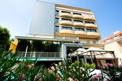 bianchi hotels riviera romagnola