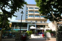 hotel metropolitan bianchi hotels