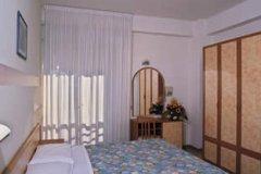 vacanze bambini cesenatico hotel milord