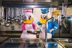 Cucina-per-bimbi-in-Trentino-Hotel-Mirabello