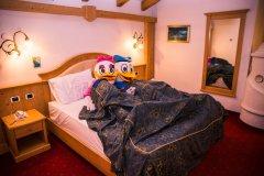 Family-Room-Trentino-Hotel-Mirabello