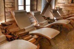 Hotel-Benessere-Trentino-Dolomiti-Spa