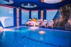 Piscina-per-bambini-Trentino-Hotel-Mirabello-