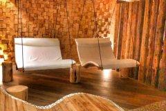 Zona-Relax-Hotel-Mirabello-Trentino
