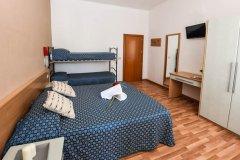 family hotels a fano marotta
