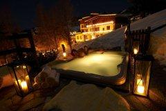 hotel famiglie piemonte