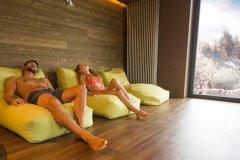 hotel con miniclub per bambini in piemonte