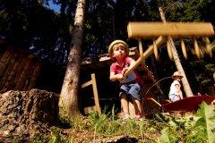 vacanze bambini piemonte