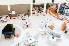 family hotel slovenia portorose