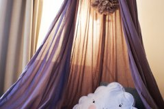hotel per bambini slovenia portorose