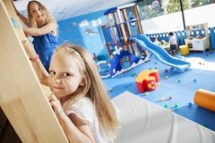 hotel con piscina per bambini slovenia