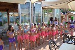 hotel con attività per bambini a gabicce mare