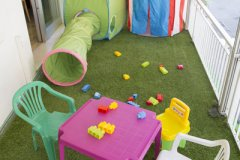 hotel per bambini a gabicce mare