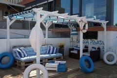 hotel-para-spiaggia