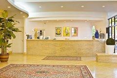 hotel con servizi per bambini giulianova