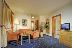 hotel con miniclub per bambini in alto adige