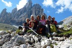 family hotel passo monte croce