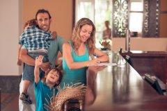 alberghi con servizi per bambini a rimini