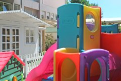 alberghi con servizi per bambini a cattolica