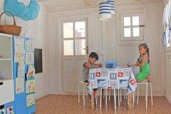 alberghi per famiglie a cattolica