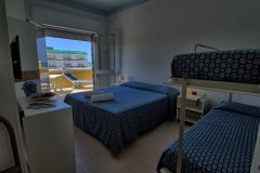 family hotels a fano