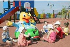 resort per bambini a lanzarote canarie
