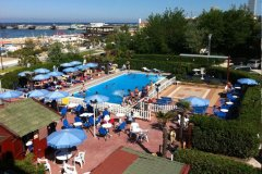 family hotels cesenatico