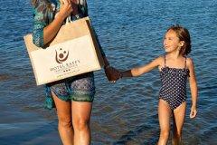 hotel per bambini a diano marina
