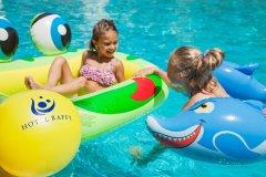 hotel per famiglie a diano marina