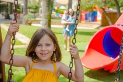 alberghi per bambini san benedetto del tronto